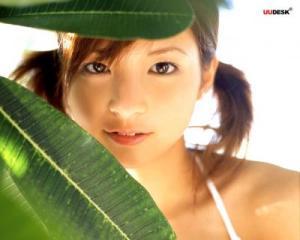 Rina-chwan
