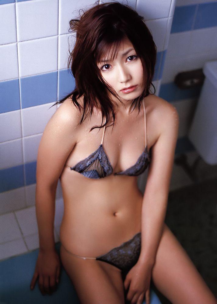 Sexy Japanese Girls  Iekcouldnotsees Blog-6731